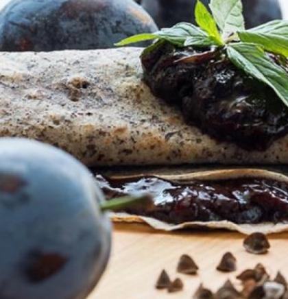 Festival palačinaka u Gradačcu: Sve je počelo od suhe šljive