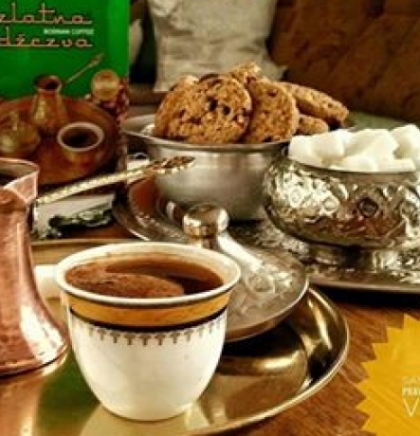 Za one koji još uvijek ne znaju: Koja je razlika između turske i bosanske kafe