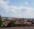 Vikend u Pragu: 7 mjesta koja morate posjetiti