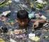 FOTOGALERIJA:  Svijet otpada