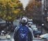 Najpovoljnije jesenje destinacije za studente