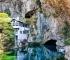 POSJETITE: Blagaj, oaza mira i prirodne harmonije
