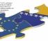 MENI JE OKOLIŠ VAŽAN: Šta nam donosi usvajanje Strategije zaštite okoliša BiH