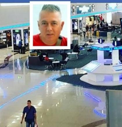 Putničke svaštarije Slobodana Kadića: Za kašnjenje leta odšteta 600 eura