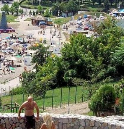 Huremović: TK ima potencijal da postane turistički centar