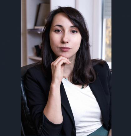 Diana Gluhak Spajić, nutricionistica: Nikakvi ekstremi u prehrani nisu preporučljivi