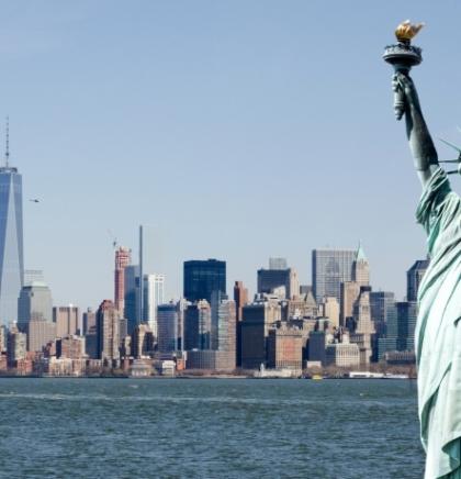 Najzanimljivije činjenice o poznatim turističkim atrakcijama