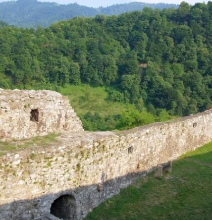 Follow the Bosnian Kingdom Trail