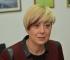 Đapo: Turistički forum u Tuzli okupit će dijapazon ljudi iz turizma