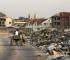 Grad na rubu Skoplja i ovog vijeka: Shuto Orizari, najveća romska općina na Balkanu