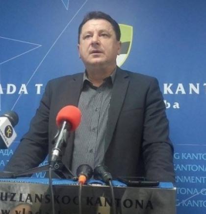 Vlada TK izdvojila sredstva za projekte iz oblasti zaštite okolice