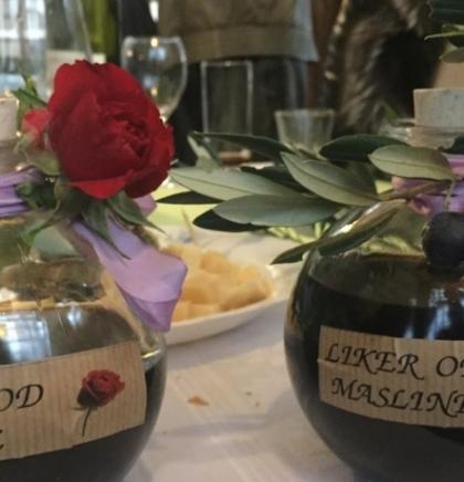 Gastronauti na srednjem Jadranu: Raj za dušu i tijelo
