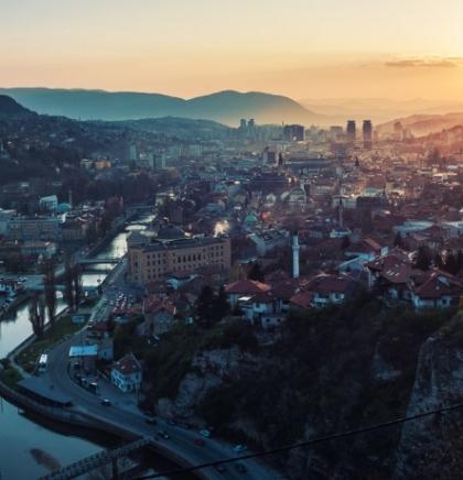 Evropske zvijezde u usponu: Tri grada koje National Geographic preporučuje