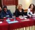 Predstavljeni novogodišnji programi Budve, Tivta i Herceg Novog