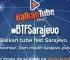 Dom mladih Sarajevo:  Ovog vikenda Festival YouTube kulture