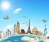Putovati svijetom besplatno?