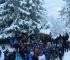 Učenici sarajevskih škola osvojili vrhove olimpijskih planina