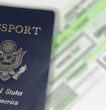 Ukrali su mi putovnicu i kartice! Što ću sad?