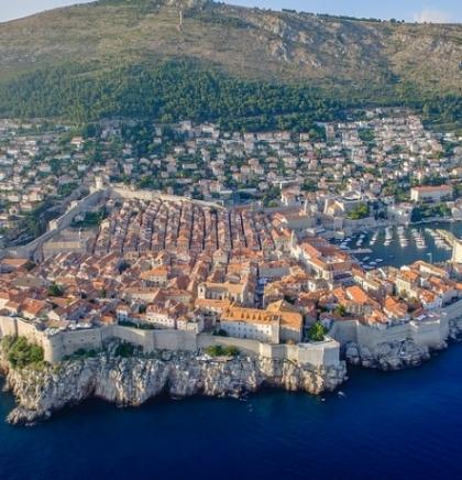 Kako provesti tri nezaboravna dana u Dubrovniku