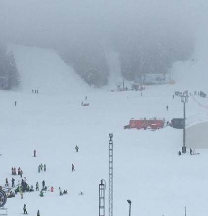 Večeras noćno skijanje na Bjelašnici