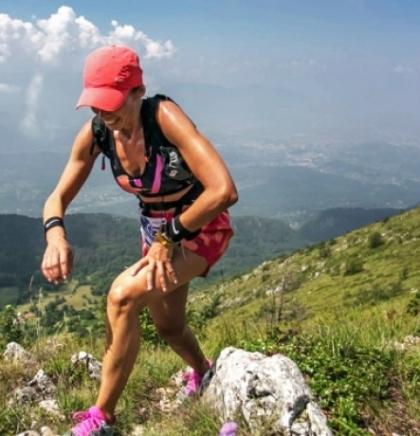 Jahorina Ultra Trail kao pokretač razvoja ljetne ponude na planini