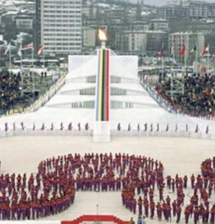 Na današnji dan prije 34 godine otvorene 14. ZOI u Sarajevu