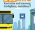 Bus info – atraktivna usluga za Sarajlije