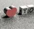 Danas se slavi Valentinovo - Dan zaljubljenih