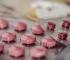 Apoteke Sarajevo: Lijekove s isteklim rokom tretiramo kao farmaceutski otpad