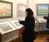 Putopis: Turistički novinari posjetili Novi Marof i Breznički Hum