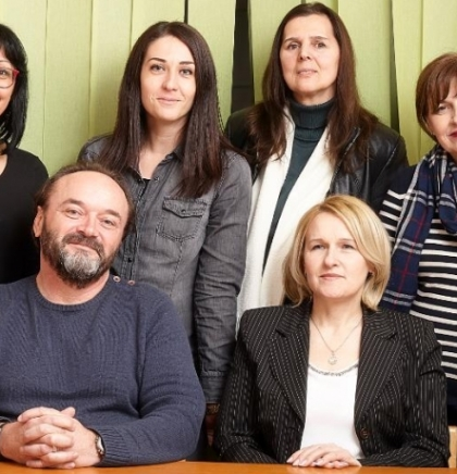 PETA PRIČA- Centar za ekologiju i energiju iz Tuzle: Pomaka na zaštiti okoliša itekako ima