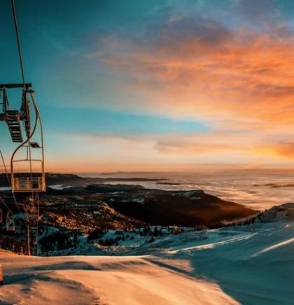 Festival 84: Najmasovniji zimski festival na svijetu okupio preko 20.000 posjetilaca