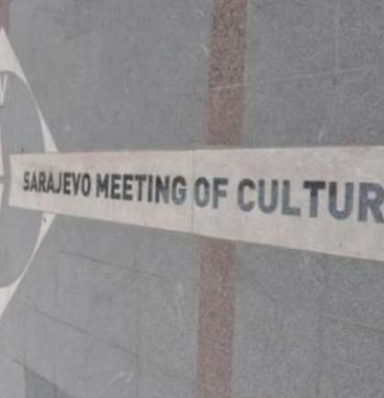 Preporuke turističkog vodiča: Šta najviše zanima turiste u Sarajevu?
