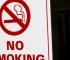 Pušenje na aerodromu? Zašto ne!