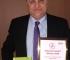 Amir Delić, najodgovorniji čuvar životne sredine u Velikoj Britaniji