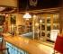 Odabrano osam restorana iz BiH za učešće u događaju Okus Francuske