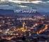 Turistička ponuda Sarajeva privukla mnoge posjetitelje sajma putovanja u Berlinu