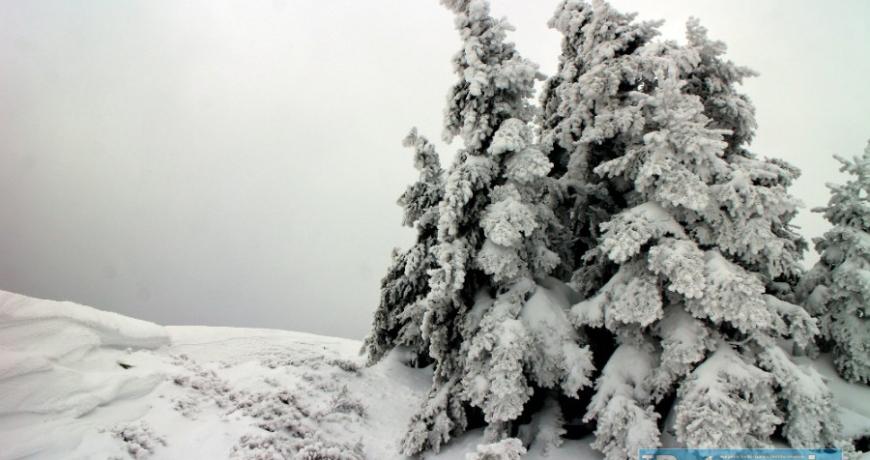 Matošević: Za još uspješniju zimsku sezonu treba unaprijediti infrastrukturu
