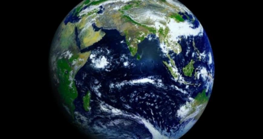 Svjetski dan meteorologije - Za 'Vrijeme-spremni', za 'Klimu-pametni'