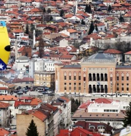 Selmanović: Spemni smo za početak rada žičare