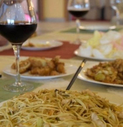 """Inicijativa """"Pojas i put"""" dovodi Kineze a s njima prvi kineski hotel i restoran"""