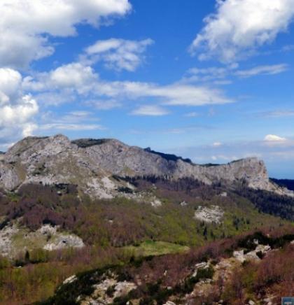 U Sarajevu okrugli sto o promociji potencijala planinskog turizma u BiH