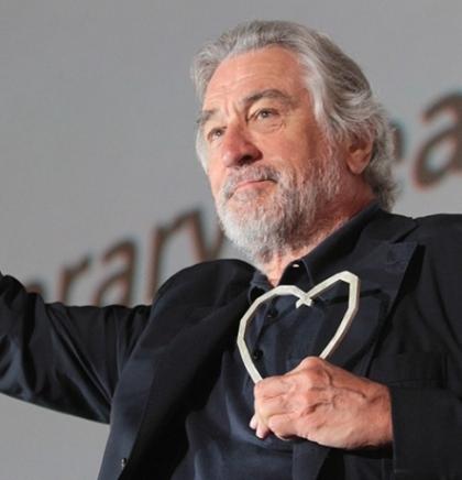 Sarajevo Film Festival: poznat, priznat i cijenjen u cijelom svijetu!