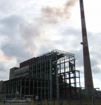 Centar za životnu sredinu: Alarmatno zagađenje Gacka