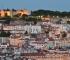 Lisabon, grad kojeg su oživjeli njegovi stanovnici
