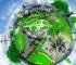 Spahić: Planeta zemlja se ne smije prepustiti stihijskom održavanju
