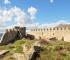 Stari grad Blagaj: Tvrđava Herceg Stjepan