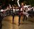 """""""Karnevalske majske večeri"""" najavljuju novo budvansko ljeto"""