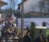 DAN POSLIJE OTVARANJA: Gužva na Trebevićkoj žičari