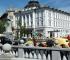 Slovenija pred turističku sezonu traži 5000 djelatnika